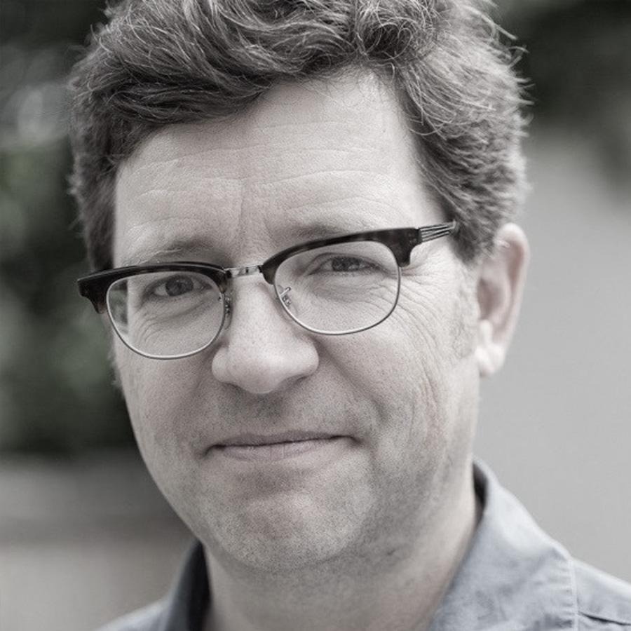 Dr. Thomas Vogl, Text und Konzept